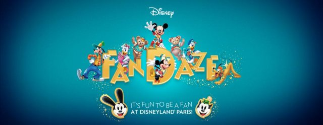 DLP_FanDaze-Key-Visual