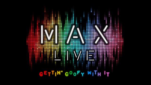 max-live_169v2_2
